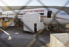 المغرب يعلق الرحلات الجوية مع ست دول جديدة 7