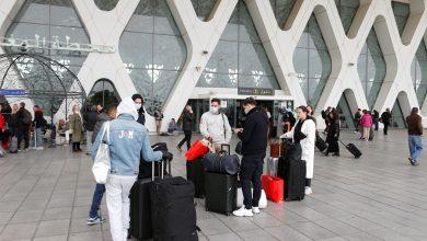المغرب يعلق الرحلات الجوية مع ست دول جديدة 4