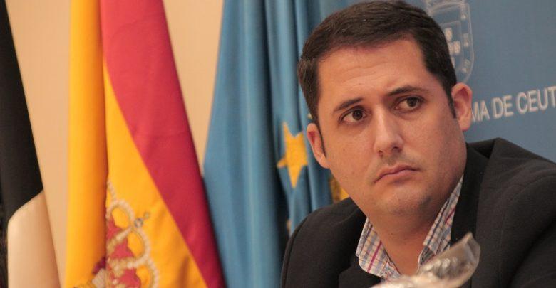 """مسؤول إسباني: """"سبتة المحتلة"""" لا يمكن أن تعيش بشكل أفضل دون السياحة المغربية 1"""