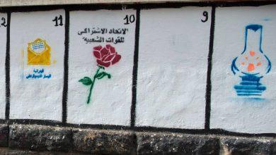 فؤاد السعدي يكتب: حروب التزكيات بطنجة.. صراعات طاحنة حول كعكة السياسة 39