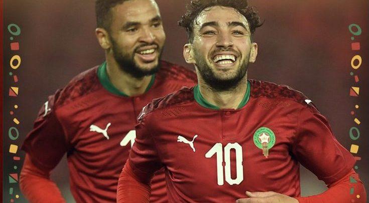بأداء متواضع..المنتخب الوطني يختتم التصفيات بفوز على بوروندي 1