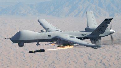المغرب يستعد لاستقبال 4 طائرات درون أمريكية الصنع 4