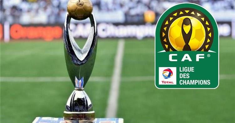 دوري أبطال إفريقيا لكرة القدم..إقامة مباريات الجولة الرابعة يوم غد (البرنامج) 1
