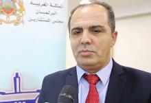 الحمامي يواصل تحركاته والبام يحيل ملفه على المحكمة الدستورية 4