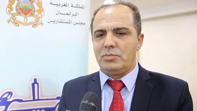 الحمامي يواصل تحركاته والبام يحيل ملفه على المحكمة الدستورية 18
