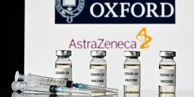 """منظمة الصحة العالمية تؤكد سلامة لقاح """"أسترازينيكا"""" 1"""