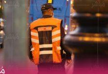 تمديد العمل بإجراءات الإغلاق وحظر التنقل الليلي لأسبوعين إضافيين 8