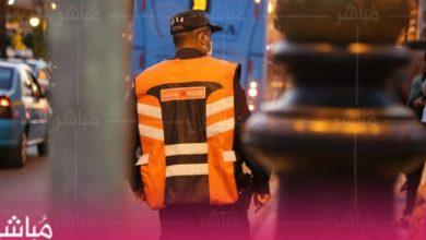 تمديد العمل بإجراءات الإغلاق وحظر التنقل الليلي لأسبوعين إضافيين 3