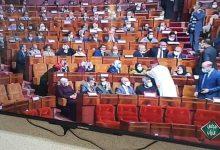بلوكاج في البرلمان بسبب حضور مكثف للبيجيدي والمالكي في حيرة 8