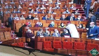 بلوكاج في البرلمان بسبب حضور مكثف للبيجيدي والمالكي في حيرة 5