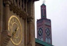 الأوقاف تعلن عن موعد مراقبة هلال شهر رمضان 9