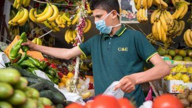 طنجة أغلى المدن المغربية في تكاليف المعيشة 4