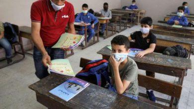 وزارة أمزازي تنفي توقف الدراسة ابتداءً من 16 مارس 6