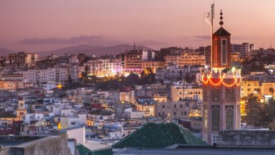 وزارة الأوقاف تعلن فاتح شهر شعبان بعد غد الإثنين 4
