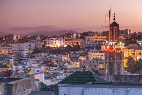 وزارة الأوقاف تعلن فاتح شهر شعبان بعد غد الإثنين 1