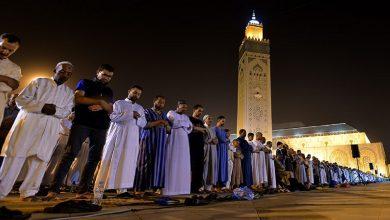 خبير: تخفيف الإجراءات الإحترازية خلال شهر رمضان رهين بالحالة الوبائية 3