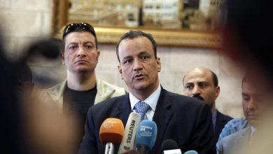 """ماذا وراء """"تأجيل"""" زيارة وزير الخارجية الموريتاني إلى المغرب؟ 5"""