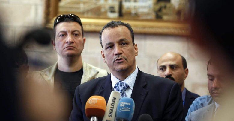 """ماذا وراء """"تأجيل"""" زيارة وزير الخارجية الموريتاني إلى المغرب؟ 1"""