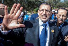 """البيجيدي غاضب من تصويت الأغلبية على تعديل """"القاسم الإنتخابي"""" ويعلن عن مجلس وطني استثنائي 9"""