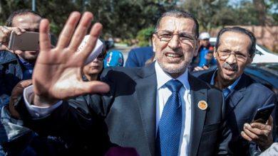 """البيجيدي غاضب من تصويت الأغلبية على تعديل """"القاسم الإنتخابي"""" ويعلن عن مجلس وطني استثنائي 2"""