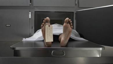 انتحار معتقل داخل المستشفى بعد تسببه في مقتل والدته 28