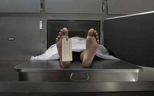 انتحار معتقل داخل المستشفى بعد تسببه في مقتل والدته 1