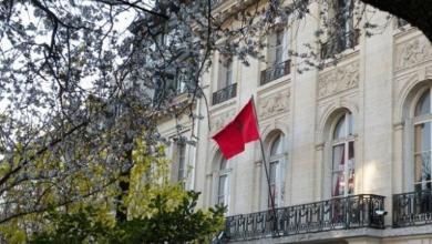 إحداث قنصلية متنقلة لفائدة الجالية المغربية في كيب تاون 4