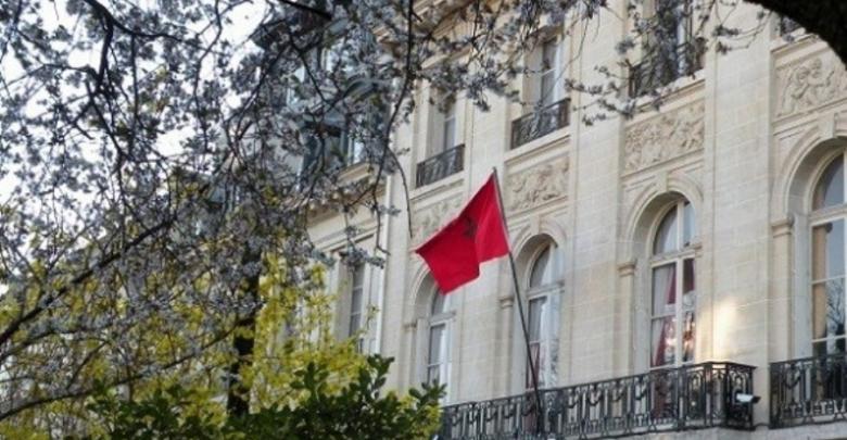 إحداث قنصلية متنقلة لفائدة الجالية المغربية في كيب تاون 1