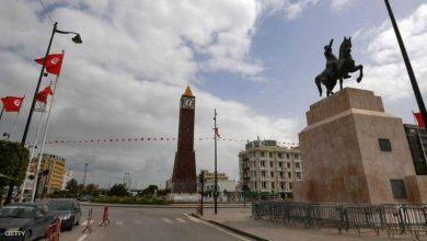تونس تتراجع عن تمديد حظر التجوال بعد نشوب احتجاجات 8
