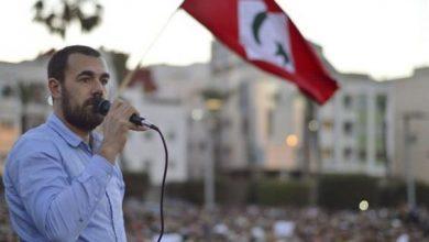 """الزفزافي يكذب حوار """"EL MUNDO"""" ويتهم إسبانيا بابتزاز المغرب 2"""