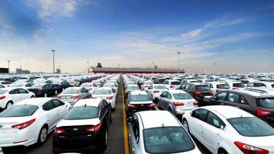 صادرات السيارات بالمغرب تتجاوز 15 مليار درهم خلال شهرين 3