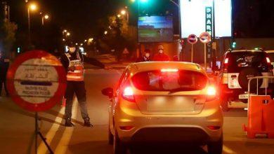 اتفاق بين فوزي لقجع والحكومة يرفع حظر التنقل الليلي عن اللاعبين 6