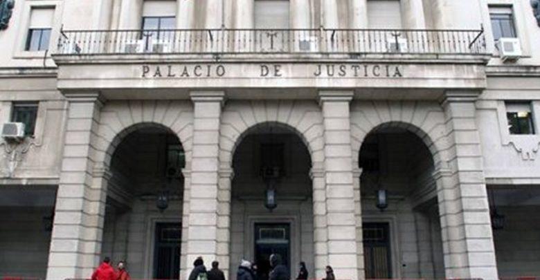 القضاء الإسباني يكيل بمكيالين 1