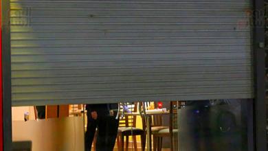 أرباب المقاهي والمطاعم يحذرون من أي إغلاق محتمل خلال شهر رمضان 5