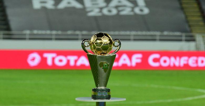 الكاف يستبعد ملاعب المغرب من احتضان نهائي دوري أبطال إفريقيا 1