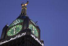 دول عربية تعلن بعد غد الثلاثاء أول أيام رمضان 6