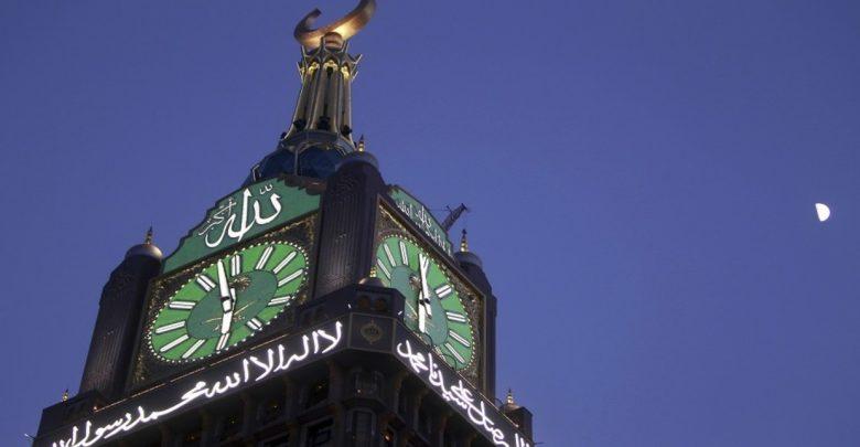 دول عربية تعلن بعد غد الثلاثاء أول أيام رمضان 1