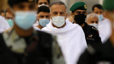 السعودية تصدم الراغبين في أداء مناسك العمرة بهذا القرار 4