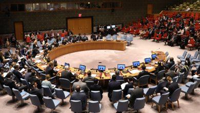 توجهات مجلس الأمن الدولي تصدم البوليساريو وتصيبها بالسعار 6