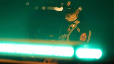 السلطات تضبط 35 شخص داخل مقهى بالمدينة القديمة بطنجة 2