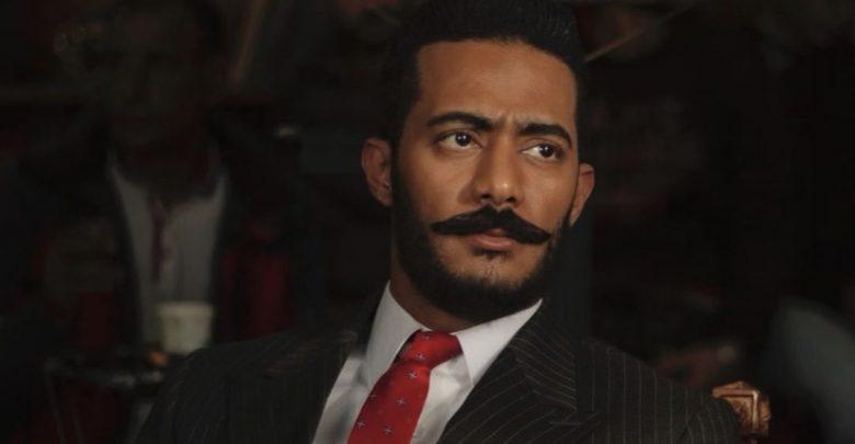 مسلسلات رمضان تدر ملايين الدولارات على الفنانين المصريين 1