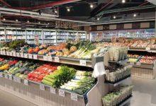 طنجة تسجل ارتفاعا في أسعار المواد الغذائية بنسبة 0.3 في المائة 7