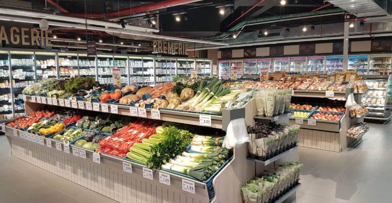 طنجة تسجل ارتفاعا في أسعار المواد الغذائية بنسبة 0.3 في المائة 1