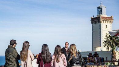السياحة.. تمديد استفادة الأجراء والمتدربين من التعويض الخاص بكورونا إلى غاية ماي 2021 5