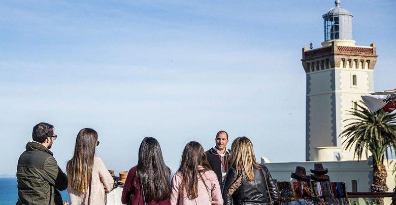 السياحة.. تمديد استفادة الأجراء والمتدربين من التعويض الخاص بكورونا إلى غاية ماي 2021 1