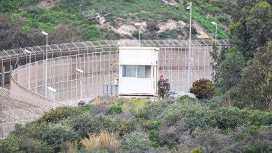 """""""فوكس"""" يحذر إسبانيا من تدخل عسكري مغربي في سبتة المحتلة 4"""
