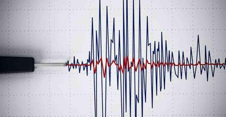 زلزال بقوة 4.4 درجات يضرب سواحل الصويرة 1