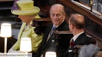 وفاة الأمير فيليب زوج الملكة إليزابيث الثانية 6