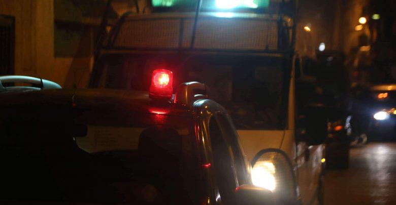 عمليات أمنية تسفر عن توقيف 40 شخصا داخل مقاهي بطنجة 1
