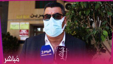 محامي ضحايا فقيه الزميج: قدمنا للمحكمة ملتمس نشر الحكم في وسائل الإعلام الرسمية 3